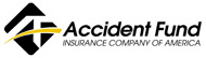 Logo, Accident Fund Insurance Company of America