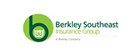 Logo, Berkley Southeast Group
